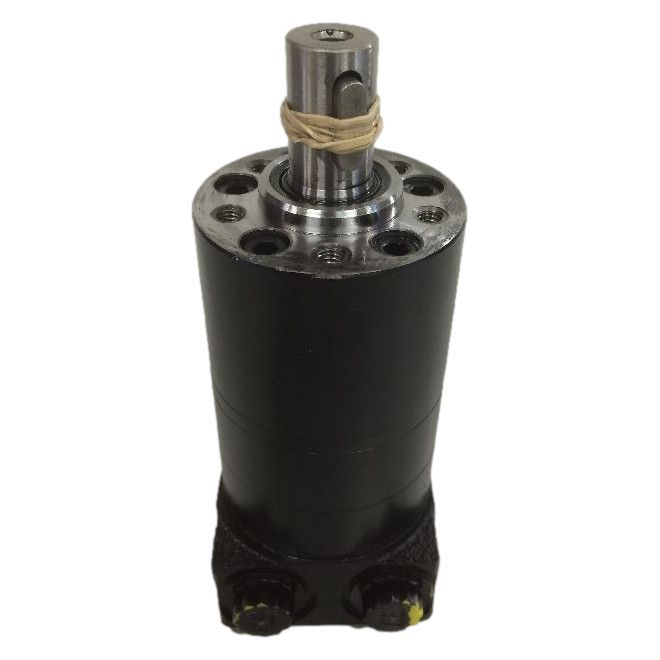 Hydraulimoottori Eaton 129-0132-002