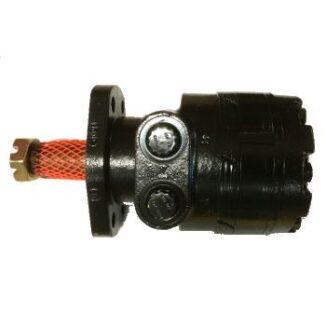 Hydraulimoottori White SN163148270