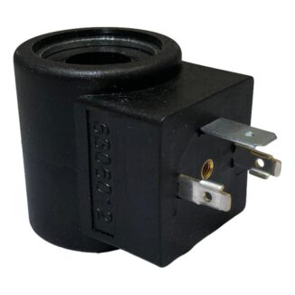 Hydraforce Magneettikela 6366024, 24VAC