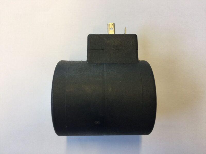 Hydroforce sähkökela
