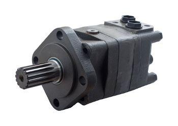 MSY Vahvistettumoottori14 uraisellaakselilla 1