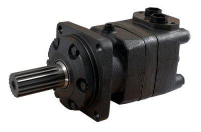 MT SH Hydraulimoottori 17 uraisella akselilla e1540229717854