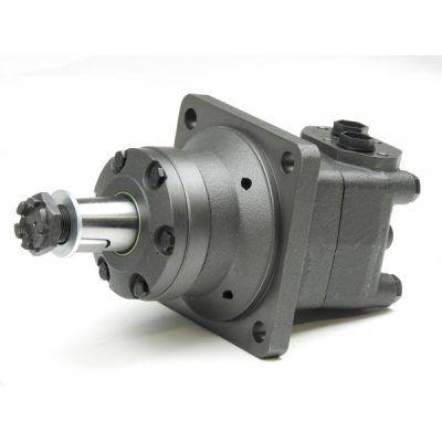 MTW Hydraulimoottori 1 10 kartioakselilla napakiinnitteinen e1540315363108