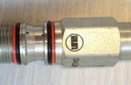 Sun-Hydraulics