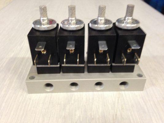 4 Paikkainen Hel 4 MW kuva 1 e1536688485271