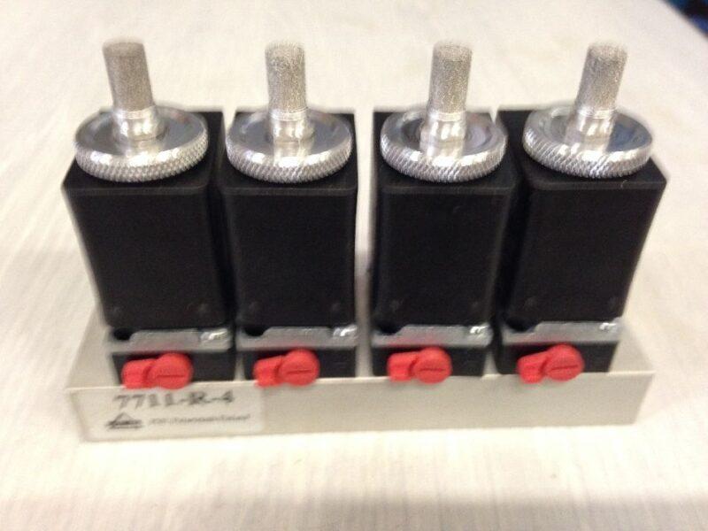 4 Paikkainen Hel 4 MW kuva 3