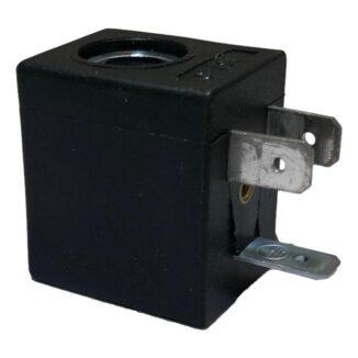 ACL Magneettikela 24V, 33-Z39300