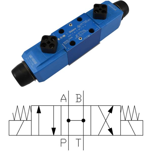 DG4V-3-OC-MU