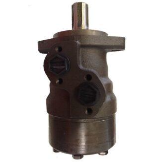 Engcon Hydraulimoottori, EPRM160SHD/4