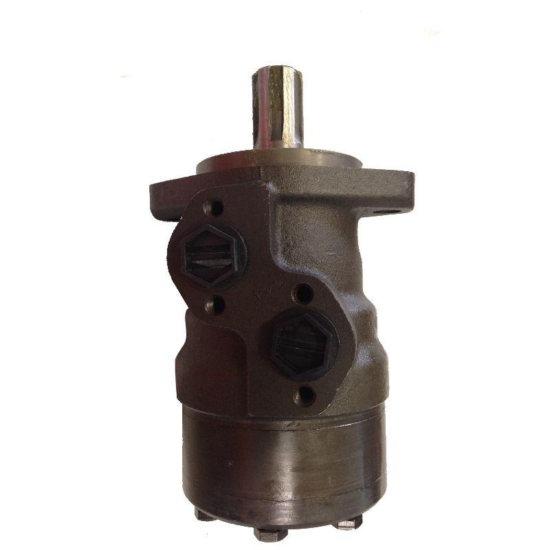 Engcon Hydraulimoottori EPRM160SHD 4