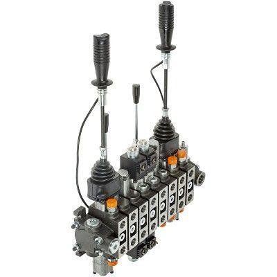 FM980085 S 1 web