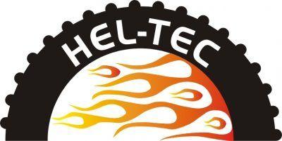 HEL TEC logo 2 e1535994577150