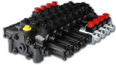 Hydrocontroll kuva 1 e1536644591151