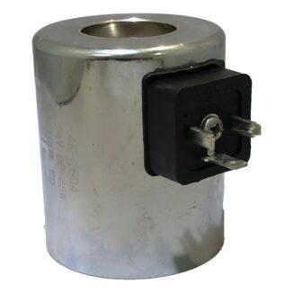 Magneettikela 12V, SVV90