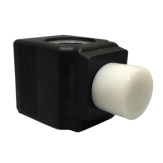 Patruunaventtiilin Kela 24DC S8H 20W CL H R901083065 / OD02170130OC00