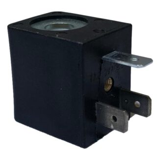 Metal Work Magneettikela 220V, W0215000131