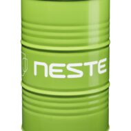 Neste Farm Universal 10W-30, 200L