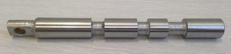 P40 38R Kara B yksitoiminen 1 e1535523982799