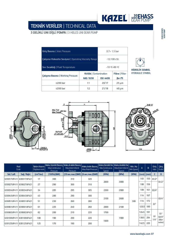 UNI EHASS BI DIRECTIONAL pdf