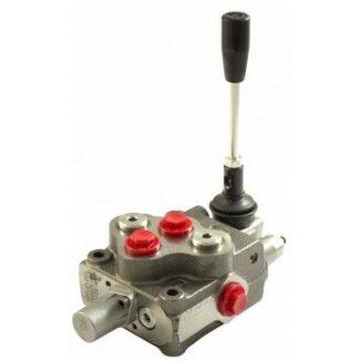 Walvoil SD5/1-D (KG-120)/18L CVN käsiohjausventtiili