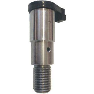 Zepro Focolift Perälaudan Hydraulisylinteri, Kiinnitystappi