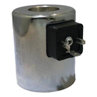 Magneettikela EDI systems S3-H, 24V