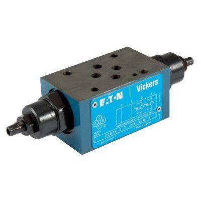 Eaton Wickers DGMFN-3-Z-P2W-41