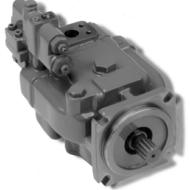 Eaton Vickers Aksiaalimäntäpumppu Korjaussarja PVH74C