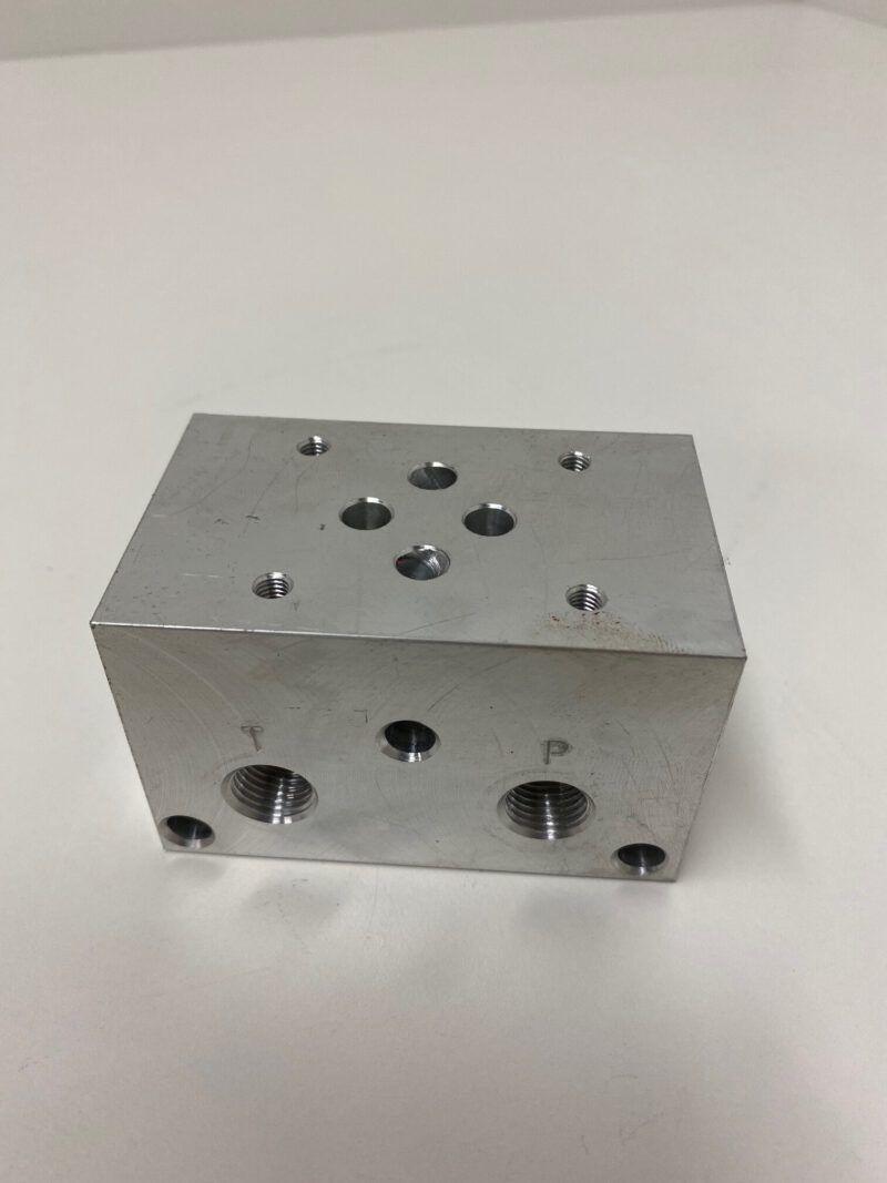 minikoneikko5 rotated e1585076434631