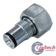 Galtech Q45 Varaosat
