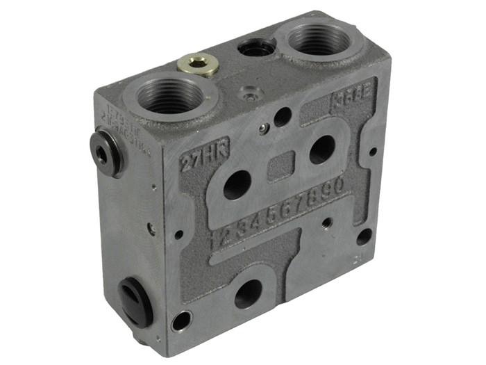 157B5110