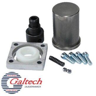 Galtech Q95 Varaosat