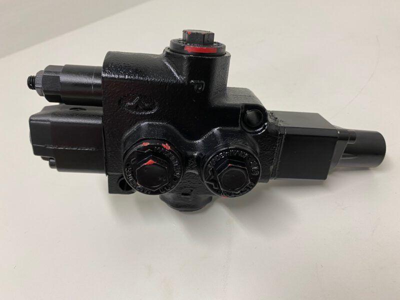 SD4/1(JG3-180)1NJ21L180-BSP12 CVN
