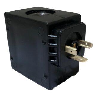 Magneettikela Z80, 24VDC