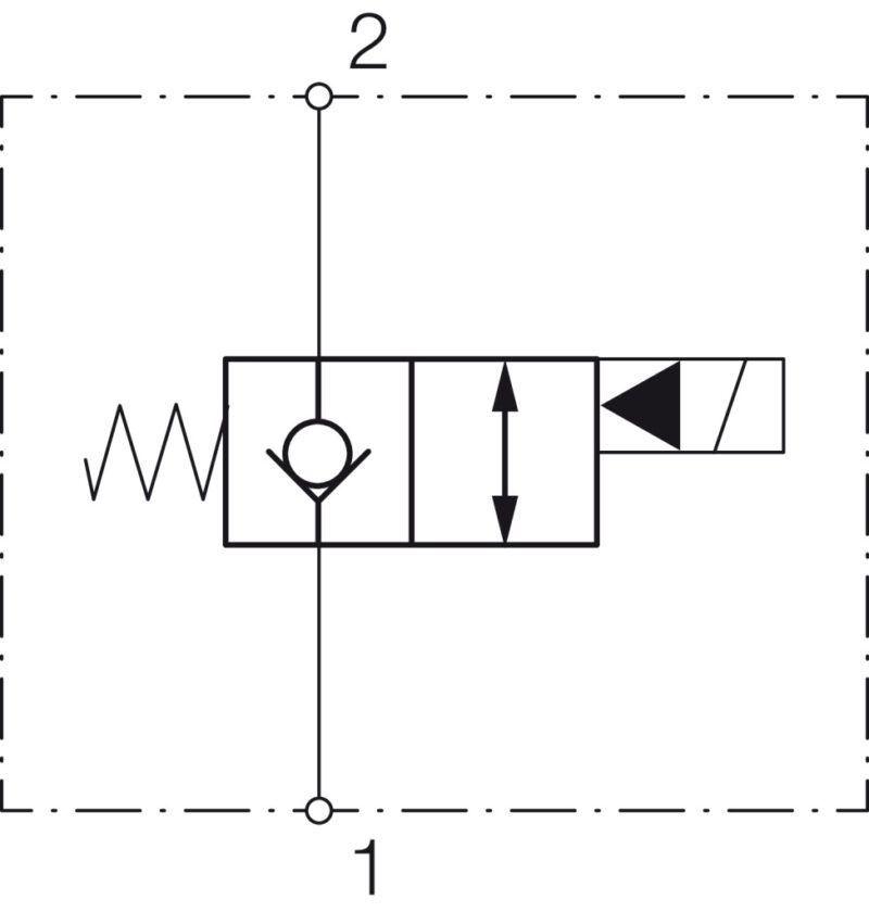 Patruunaventtiili Kaavio nc e1608548289607