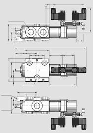 RV713 3P1 2