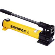 Enerpac Käsipumppu P392 0,90L, 700bar