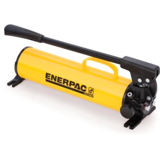 Enerpac Käsipumppu P80 2,20L, 700bar