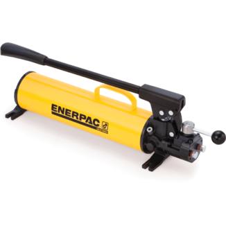 Enerpac Käsipumppu P84 2,20L, 700bar