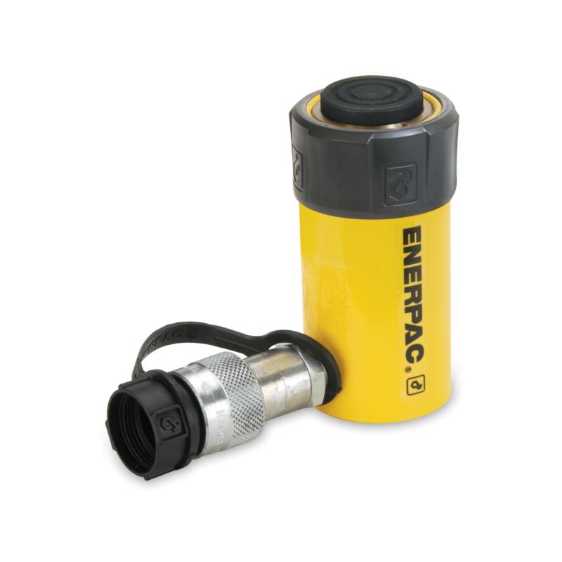 Enerpac RC102 Sylinteri, 10T 700bar
