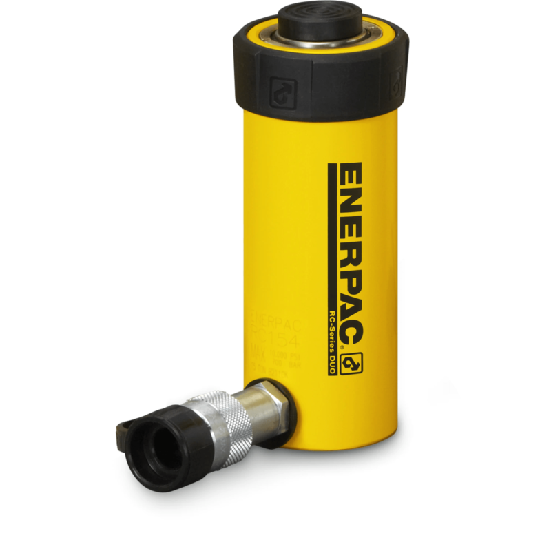 Enerpac RC152 Sylinteri, 15T 700bar