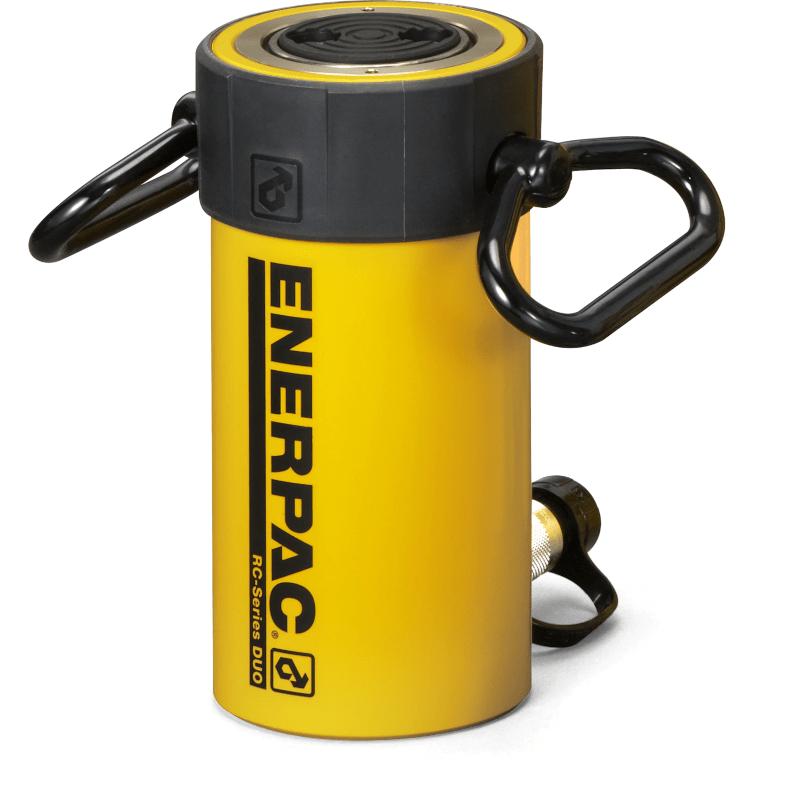 Enerpac RC504 Sylinteri, 50T 700bar