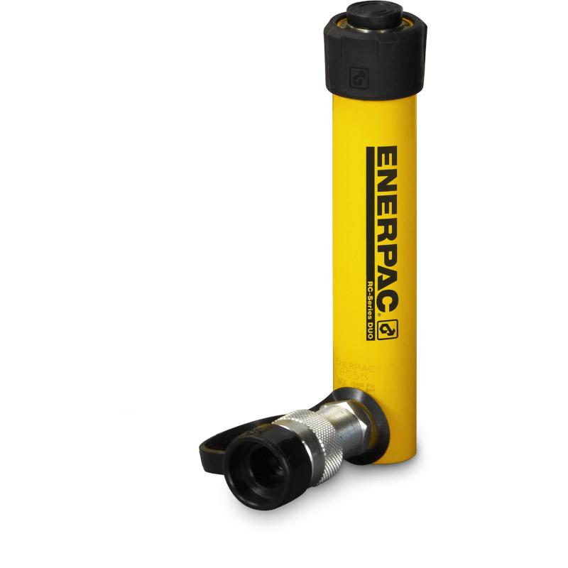 Enerpac RC55 Sylinteri, 5T 700bar