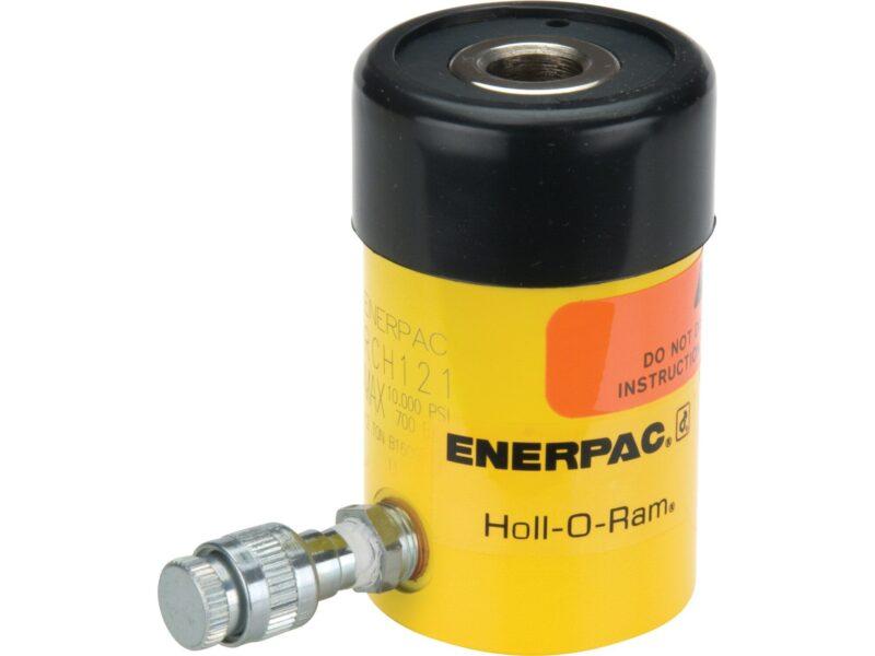 Enerpac RCH121 Reikämäntäsylinteri, 12T 700bar