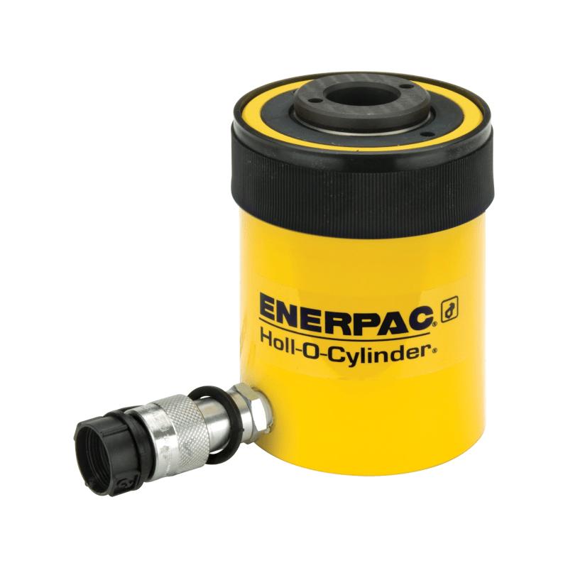 Enerpac RCH202 Reikämäntäsylinteri, 20T 700bar