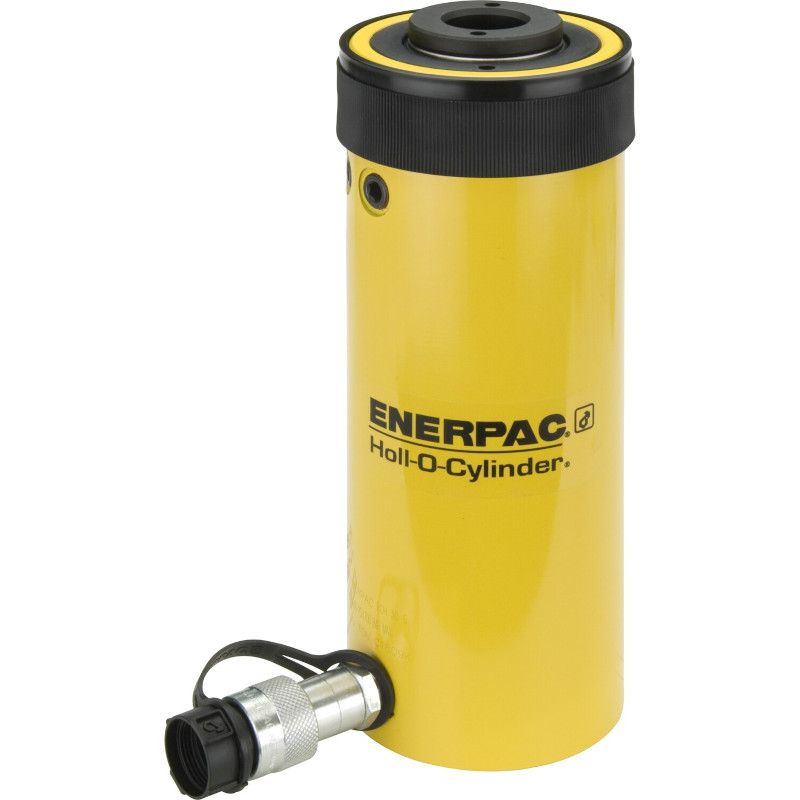 Enerpac RCH206 Reikämäntäsylinteri, 20T 700bar