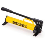 Enerpac käsipumppu P39 0,77l, 700bar