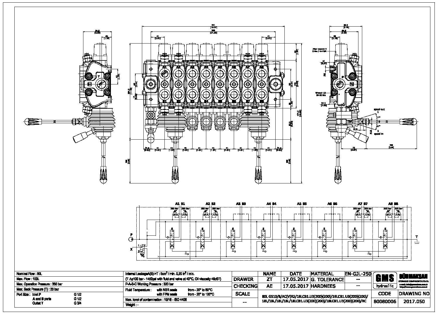 80080006 pdf