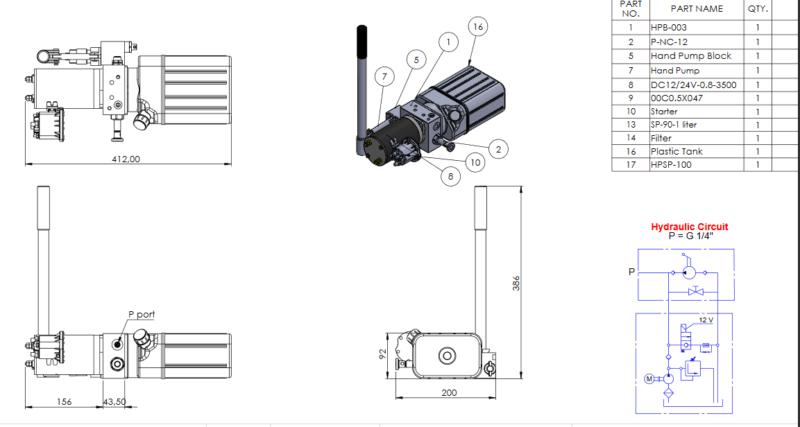 Screenshot 2020 10 01 0 8 kW 12V hpb 003 plastik yatay tank simetrik Wheelchairlift pdf1 e1601540673352