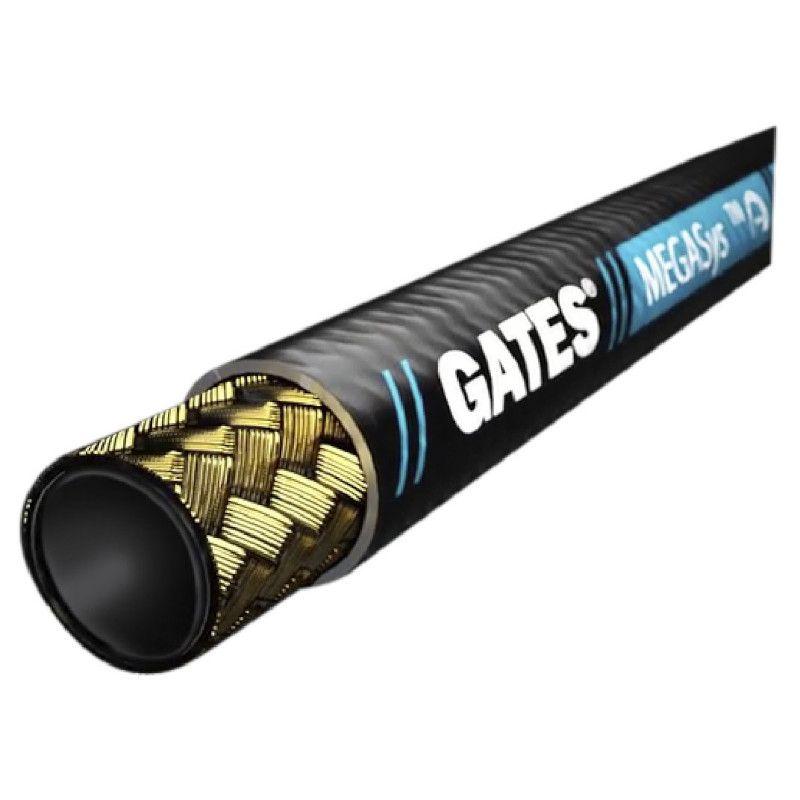 GATES MXT Megasys hydrauliikkaletku